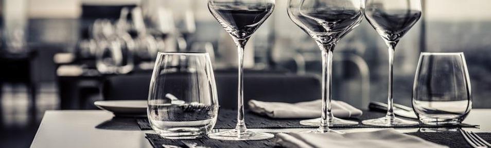 Streamlined Restaurant Opportunity